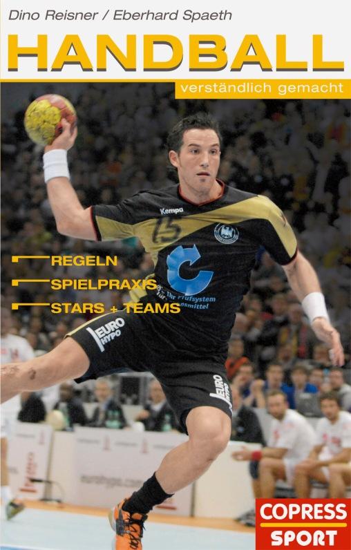 US-Handball VG 2007