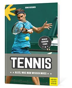 tennis_kl